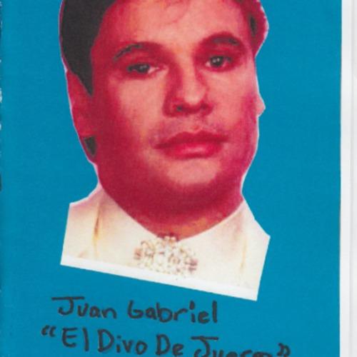 Juan Gabriel -El Divo De Juarez-.pdf