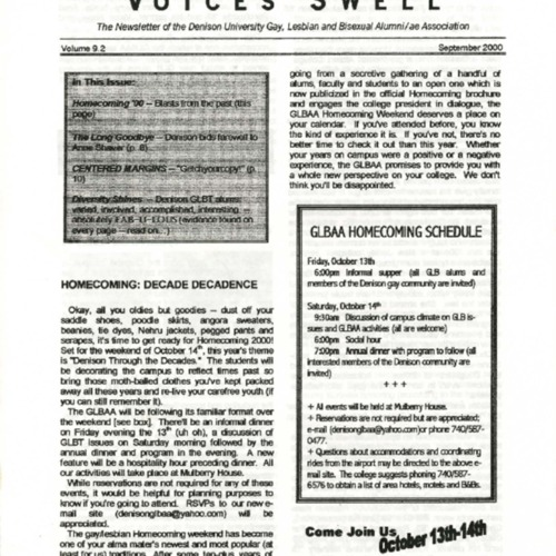 VoicesSwell9.2.pdf