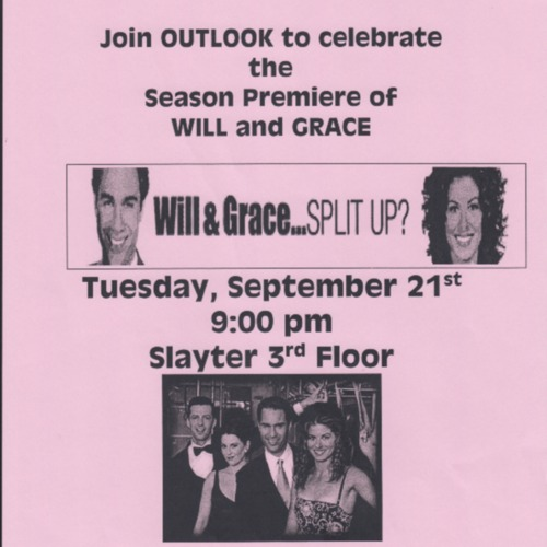 Will and Grace Split up-.pdf