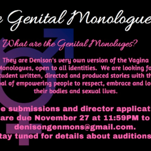 2017 Poster genital monologues.png