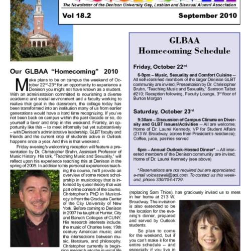 VSSeptember2010.pdf