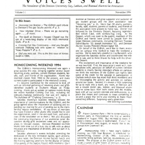 VoicesSwell3.1.pdf