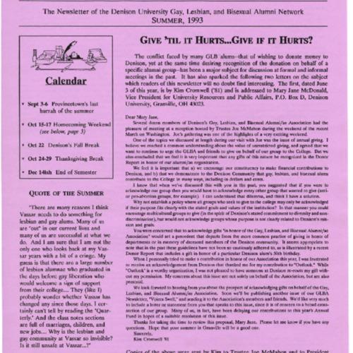 VoicesSwellSummer1993.pdf