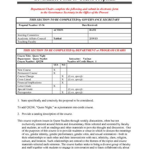 1336QSQueerNightV5.pdf
