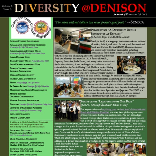 DiversityatDenisonVolume6Issue7.pdf