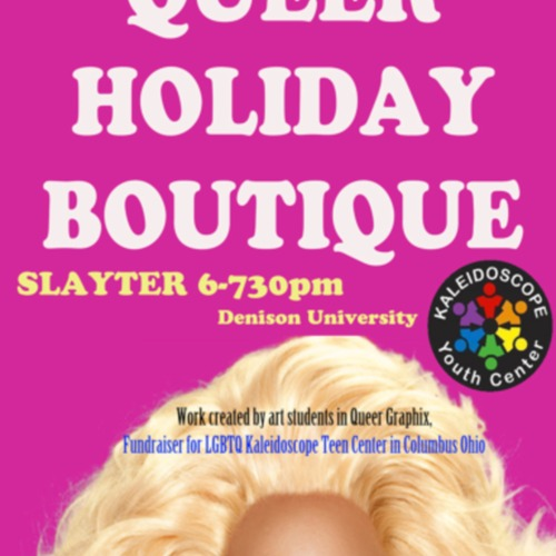QueerHoliday.pdf