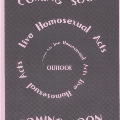 coming soon.pdf