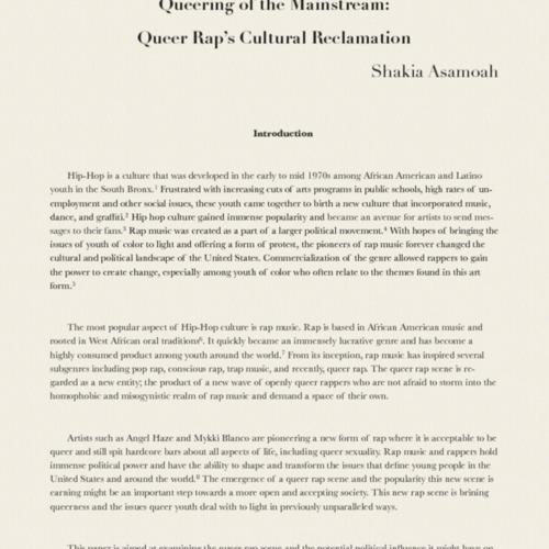 CenteredMarginsAsamoah.pdf