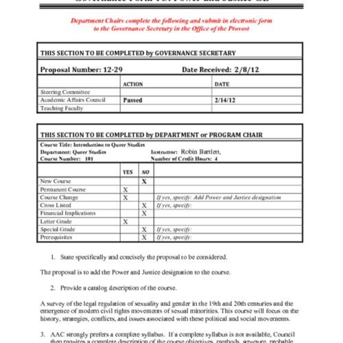 1229QS101AddPowerJustice.pdf