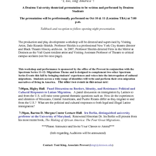 ITooSingAmerica.pdf