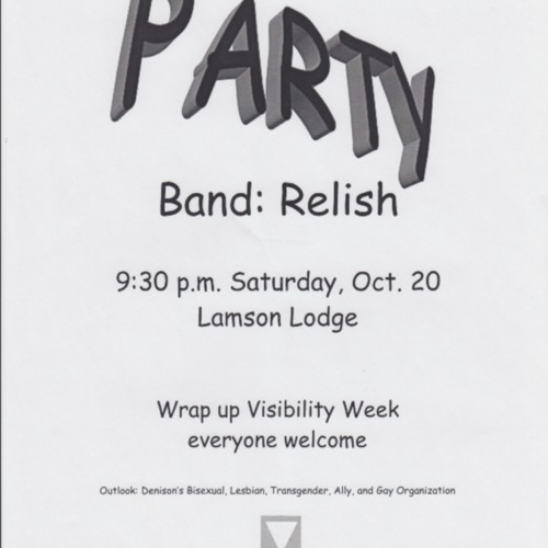 party ; band relish .pdf
