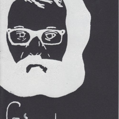 Ginsberg.pdf