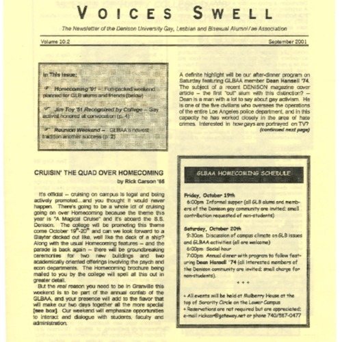 VoicesSwell10.2.pdf