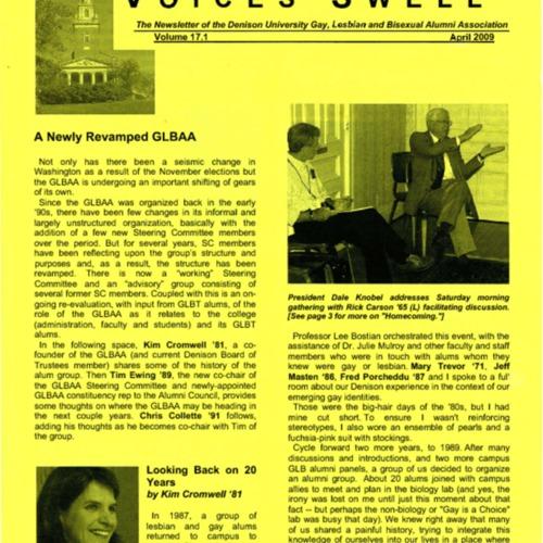VoicesSwell17.1.pdf