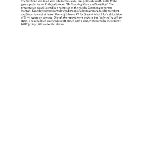 QSupdateOctober22.pdf