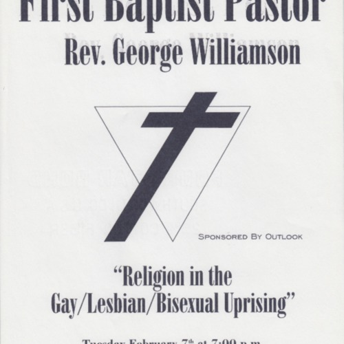first baptist pastor .pdf