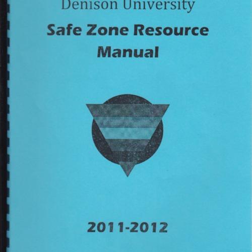 Resource Manual 2011-2012 (1).pdf