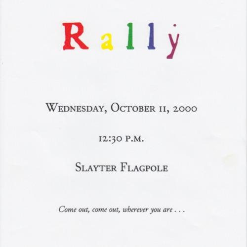 2000 rally.pdf