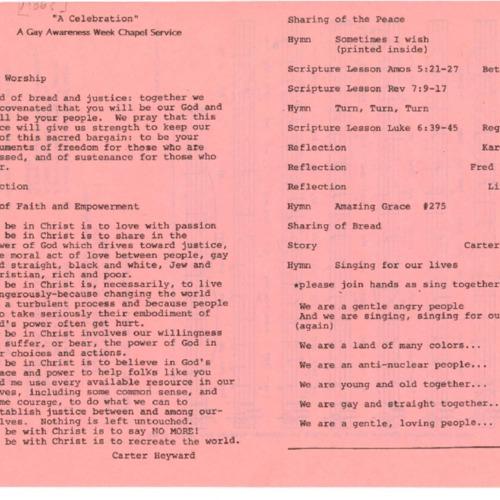 ACelebration1986.pdf