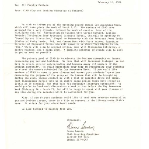LettertoFaculty02101986.pdf