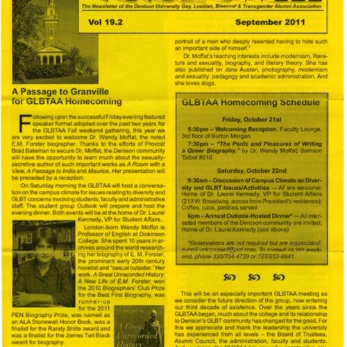 VoicesSwell19.2.pdf