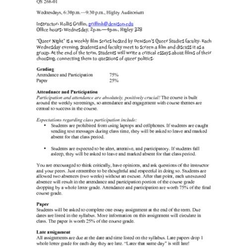 GriffinQS268.pdf