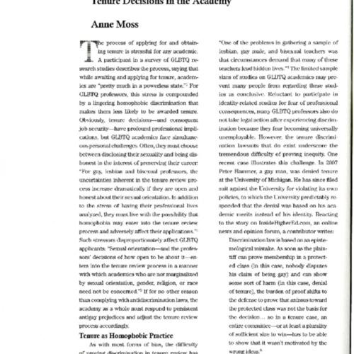 SchoolsOutMoss.pdf