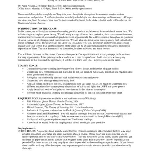 NekolaQS201S13.pdf