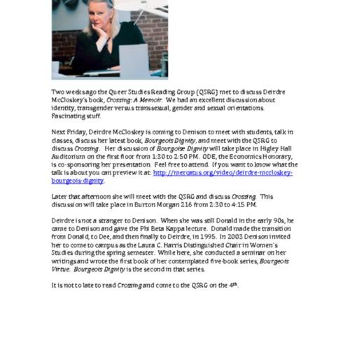 McCloskeyBook2011.pdf